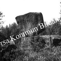 Okb_5848.jpg