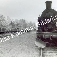 Okb_11096.jpg