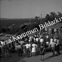 Okb_BN11.jpg