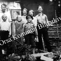 Okb_34630.jpg
