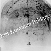 Okb_5086.jpg