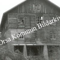 Okb_27445.jpg