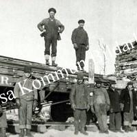 Okb_30915.jpg