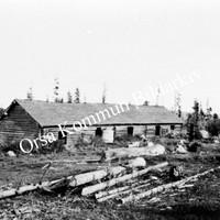 Okb_1863.jpg