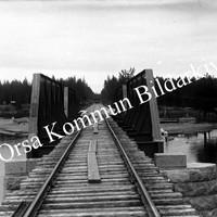 Okb_OS124.jpg