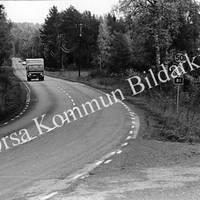 Okb_12495.jpg