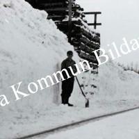Okb_27514.jpg