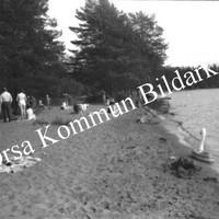 Okb_6253.jpg