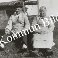 Okb_26293.jpg