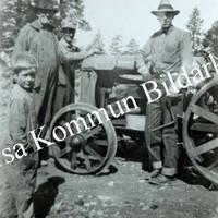 Okb_33901.jpg