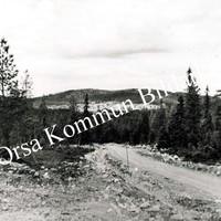 Okb_30078.jpg