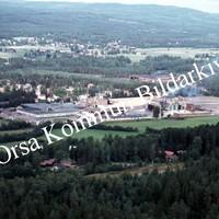 Okb_Hoff101.jpg