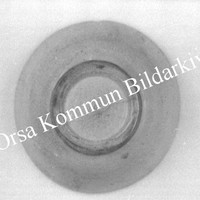 Okb_6213.jpg