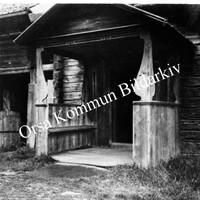 Okb_1878.jpg