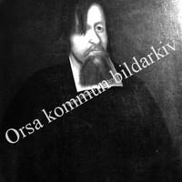 Okb_231.jpg