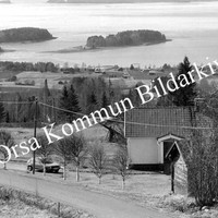 Okb_14041.jpg