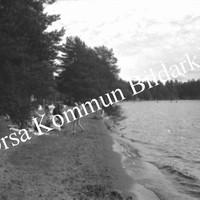 Okb_6251.jpg