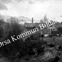 Okb_4926.jpg