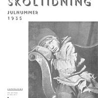 1935 - Nr 04.jpg