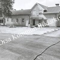 Okb_10744.jpg