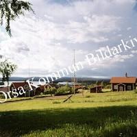 Okb_BN71.jpg