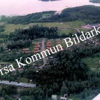 Okb_36493.jpg