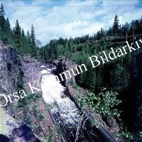 Okb_BN84.jpg