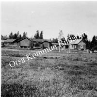 Okb_1852.jpg