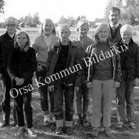Okb_28567.jpg