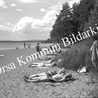 Okb_6424.jpg