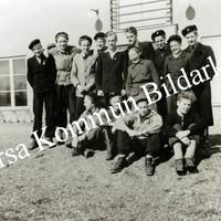 Okb_35929.jpg