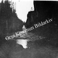 Okb_1887.jpg