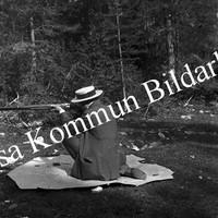 Okb_BEH89.jpg