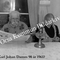 Okb_GG507.jpg