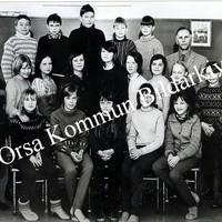 Okb_31413.jpg