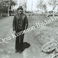 Okb_32714.jpg
