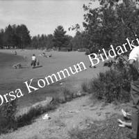 Okb_6282.jpg