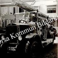Okb_34018.jpg