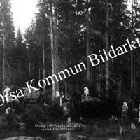 Okb_782.jpg