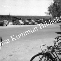 Okb_6292.jpg