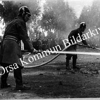 Okb_1085.jpg