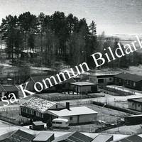 Okb_10810.jpg