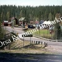 Okb_BN244.jpg