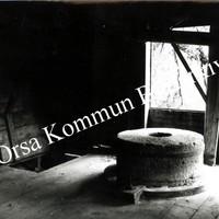 Okb_30250.jpg