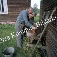Okb_BN779.jpg