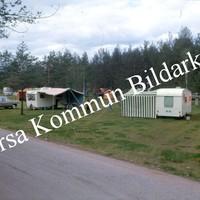 Okb_EBo131.jpg