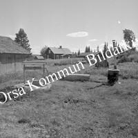 Okb_9256.jpg