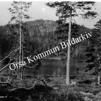 Okb_1786.jpg