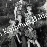 Okb_30086.jpg