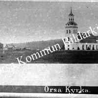 Okb_1678.jpg
